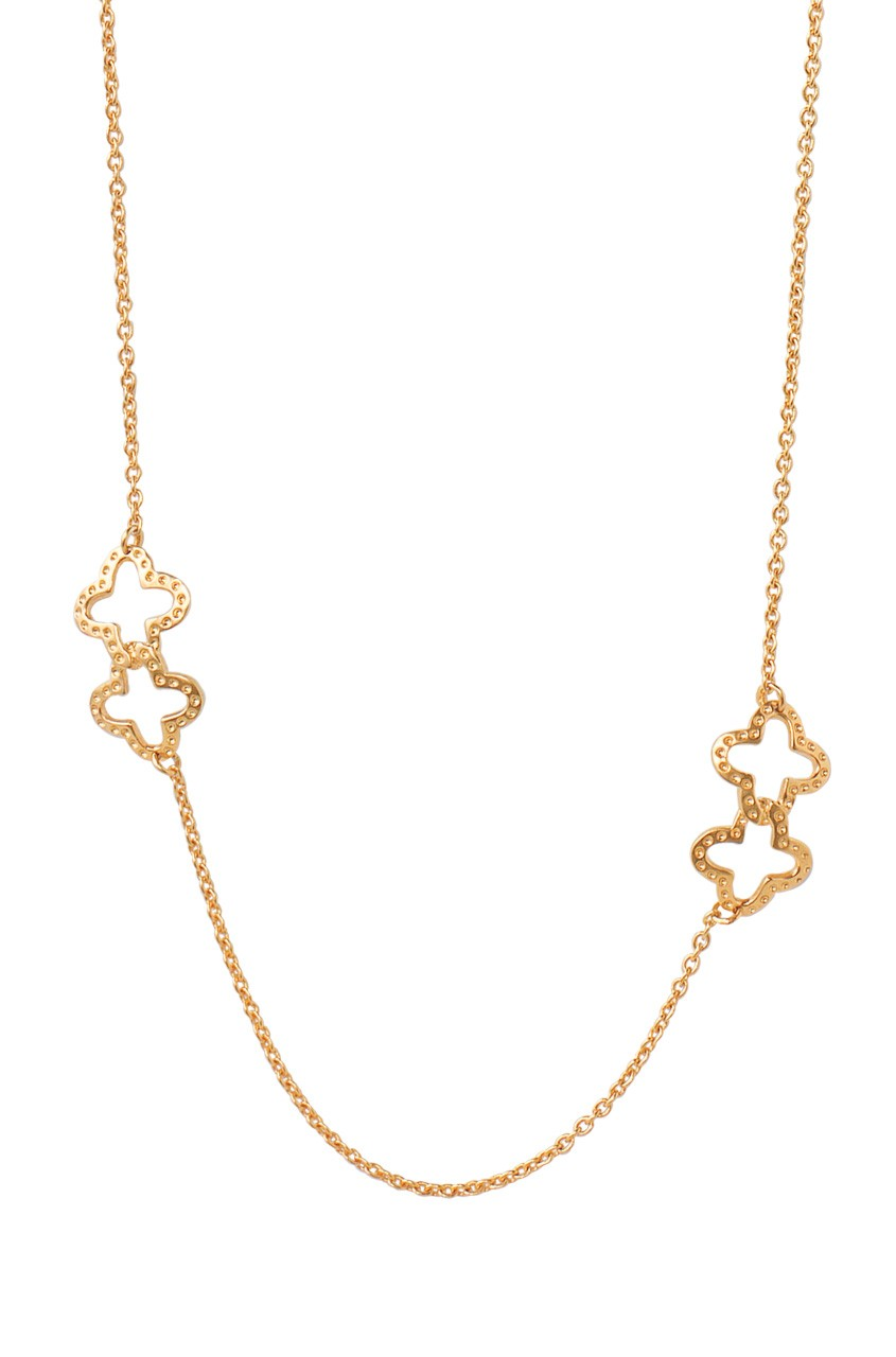 stella and dot sassy in sequins