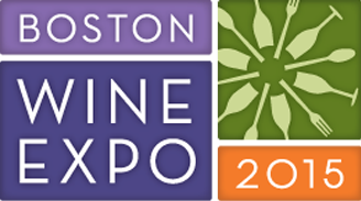 boston wine expo 2015
