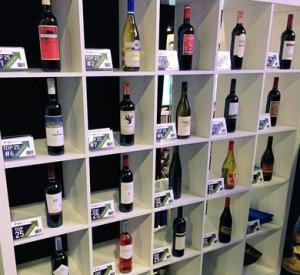 drync app boston wine expo