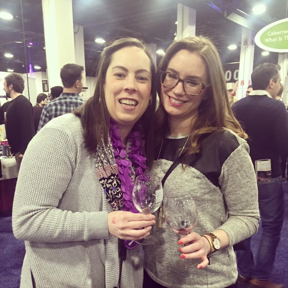 boston wine expo 2016