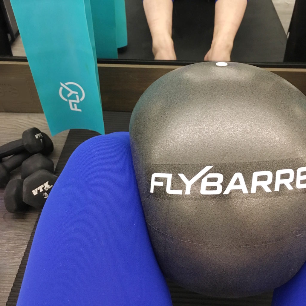 flybarre boston review